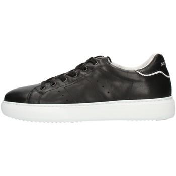 Pantofi Bărbați Pantofi sport Casual NeroGiardini E102026U Black