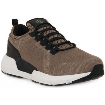 Pantofi Bărbați Pantofi sport Casual Dockers 440 TAN Marrone