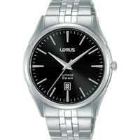 Ceasuri & Bijuterii Bărbați Ceasuri Analogice Lorus RH945NX9, Quartz, 42mm, 5ATM Argintiu