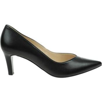 Pantofi Femei Pantofi cu toc Högl 1867200100 Negre