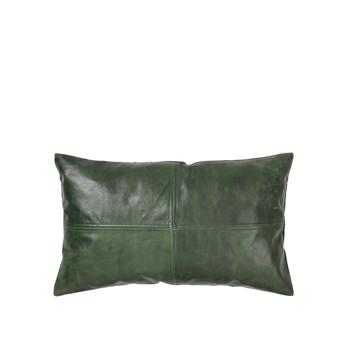 Casa Perne Broste Copenhagen ANDREA Verde / Culoare închisă