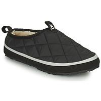 Pantofi Femei Papuci de casă KAMIK PUFFY Negru