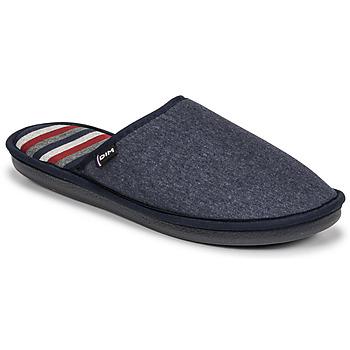 Pantofi Bărbați Papuci de casă DIM D CHINO C Albastru