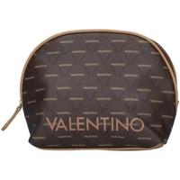 Genti Femei Poșete și Sacoșe Valentino Bags VBE3KG533 BROWN