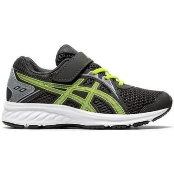 Pantofi Copii Pantofi sport Casual Asics Jolt 2 PS Gri, Celadon, Grafit
