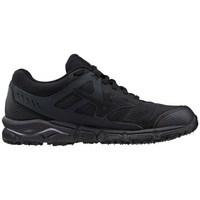 Pantofi Femei Pantofi sport Casual Mizuno Wave Daichi 5 Gtx Negre