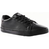 Pantofi Bărbați Pantofi sport Casual Big Star HH174035 Negre