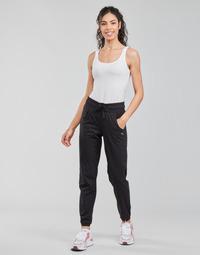Îmbracaminte Femei Pantaloni de trening Puma ESS DANCER PANT Negru