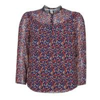 Îmbracaminte Femei Cămăși și Bluze One Step FT13191 Roz / Multicolor