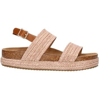 Pantofi Femei Sandale  Xti 42553 Pink