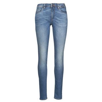 Îmbracaminte Femei Jeans slim Emporio Armani 6K2J28 Albastru