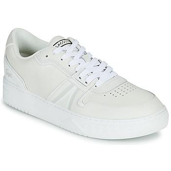 Pantofi Bărbați Pantofi sport Casual Lacoste L001 0321 1 SMA Bej