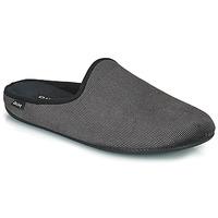 Pantofi Bărbați Papuci de casă DIM D CAGLIO C Gri