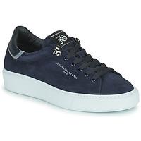 Pantofi Bărbați Pantofi sport Casual John Galliano ORENOQUE Albastru