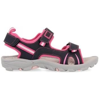 Pantofi Fete Sandale  Gioseppo CHANCLAS DEPORTIVAS NIÑA  AACHEN 47440 roz