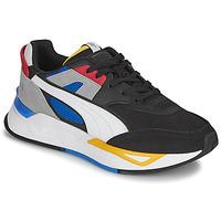 Pantofi Bărbați Pantofi sport Casual Puma MIRAGE SPORT REMIX Multicolor