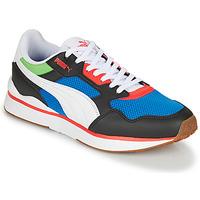 Pantofi Bărbați Pantofi sport Casual Puma R78 Multicolor