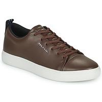 Pantofi Bărbați Pantofi sport Casual Paul Smith LEE Maro