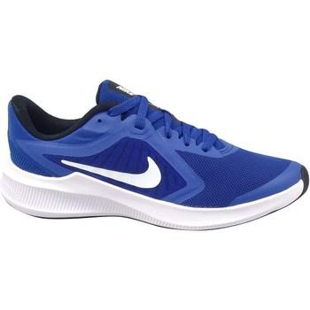 Pantofi Femei Pantofi sport Casual Nike Downshifter Albastre