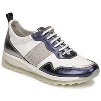 Pantofi Femei Pantofi sport Casual Dorking VIP Alb