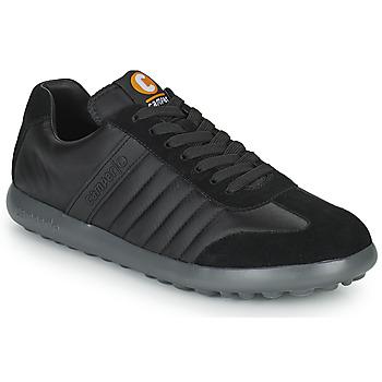 Pantofi Bărbați Pantofi sport Casual Camper PELOTAS XLF Negru