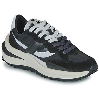 Pantofi Femei Pantofi sport Casual Ash SPIDER 621 Negru