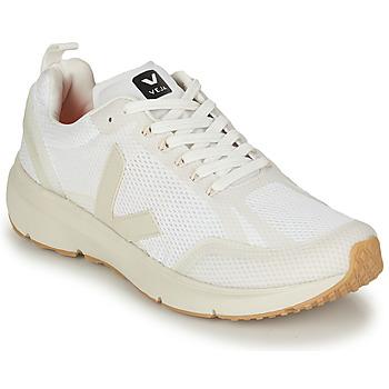 Pantofi Pantofi sport Casual Veja CONDOR 2 Alb