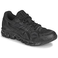 Pantofi Bărbați Pantofi sport Casual Asics GEL-QUANTUM 360 6 Negru