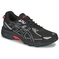 Pantofi Bărbați Pantofi sport Casual Asics GEL-VENTURE 6 Negru