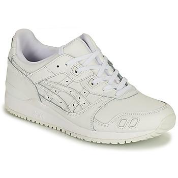 Pantofi Pantofi sport Casual Asics GEL-LYTE III OG Alb