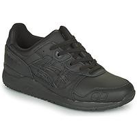 Pantofi Pantofi sport Casual Asics GEL-LYTE III OG Negru