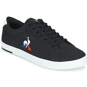 Pantofi Bărbați Pantofi sport Casual Le Coq Sportif VERDON II Negru