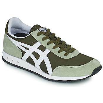 Pantofi Pantofi sport Casual Onitsuka Tiger NEW YORK Kaki / Alb / Gri