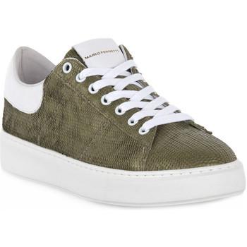 Pantofi Bărbați Pantofi sport Casual Marco Ferretti SAGE LUXURY Beige
