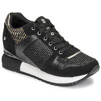 Pantofi Femei Pantofi sport Casual Gioseppo LILESAND Negru