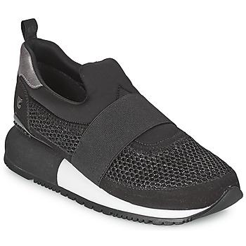 Pantofi Femei Pantofi sport Casual Gioseppo UTSIRA Negru