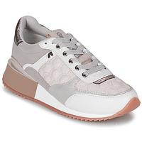 Pantofi Femei Pantofi sport Casual Gioseppo ENGERDAL Alb