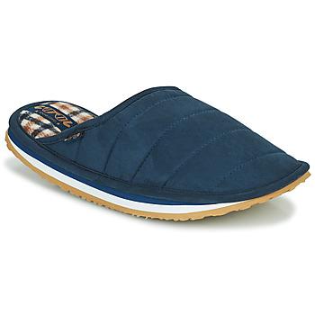 Pantofi Bărbați Papuci de casă Cool shoe HOME Albastru