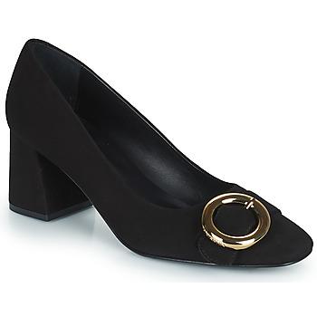 Pantofi Femei Pantofi cu toc JB Martin TENTATION Negru