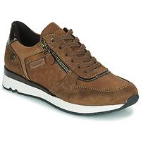Pantofi Femei Pantofi sport Casual Refresh 77718 Maro