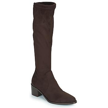 Pantofi Femei Cizme casual JB Martin JOLIE Maro