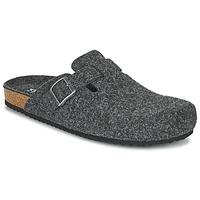 Pantofi Bărbați Papuci de casă Geox GHITA Gri