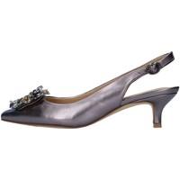 Pantofi Femei Sandale  Alma En Pena V21210 GREY