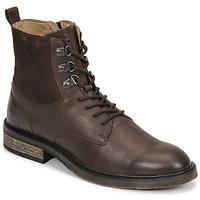 Pantofi Femei Ghete Kickers ALPHAHOOK Maro