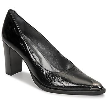 Pantofi Femei Pantofi cu toc Myma TAUTINE Negru