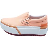 Pantofi Femei Pantofi Slip on Vans Classic Slip-On S Roz