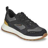 Pantofi Femei Pantofi sport Casual Skechers SUNNY STREET Negru