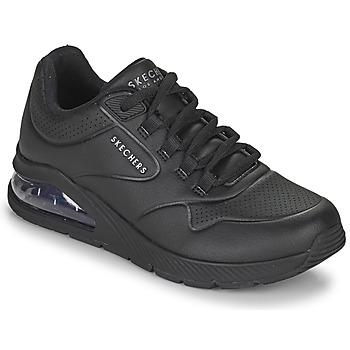 Pantofi Femei Pantofi sport Casual Skechers UNO 2 Negru