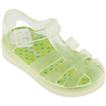 Pantofi Copii Pantofi sport de apă Victoria 1368100 Alb