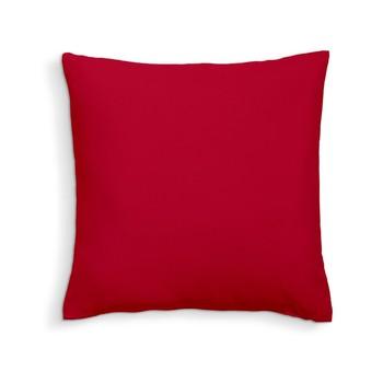 Casa Perne Today TODAY COTON Roșu